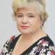 Галине Васильевой присвоено почетное звание «Заслуженный работник социальной защиты населения Иркутской области»