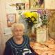 102 — летний юбилей!