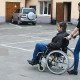 Комплексное сопровождение инвалидов и членов их семей.