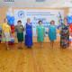Финал областного конкурса профессионального мастерства среди заведующих отделениями социального обслуживания на дому комплексных центров