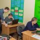 Обучение компьютерной грамотности граждан
