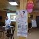 В отделении дневного пребывания граждан пожилого возраста и инвалидов проведена лекция «Всё ли мы знаем о ВИЧ?»