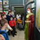 Экскурсия в отдел природы Иркутского областного краеведческого музея