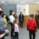 Экскурсия в библиотеку им. И.И. Молчанова-Сибирского