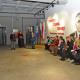 Экскурсия в военно-патриотический парк «Патриот»